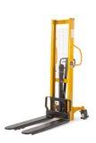 Штабелер ручной гидравлический TOR MS 1.5TX1.6M