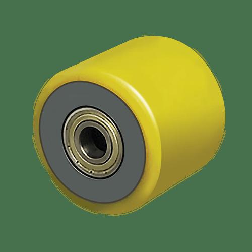 Ролик полиуретановый VBP 80×70