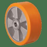 Колесо ABP 150 полиуретановое без кронштейна