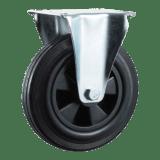 Колесо для мусорных контейнеров FC 63 MK