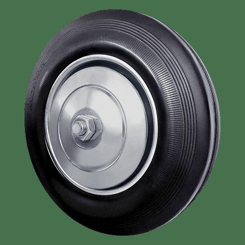 Промышленное колесо C 63 без кронштейна
