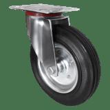 Промышленное колесо SC 80 поворотное