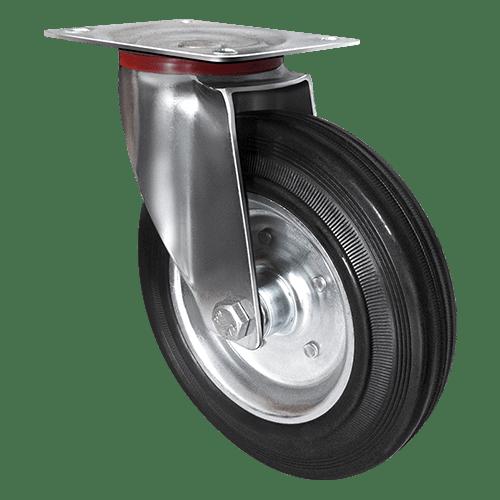 Промышленное колесо SС 93 поворотное