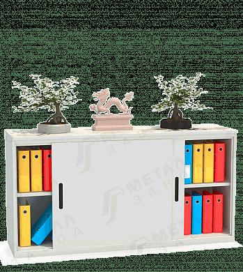 Шкаф-купе архивный ALS-8818