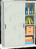 Шкаф-купе архивный AL 2015