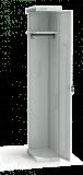 Шкаф для одежды ШРС 11-300 ДС