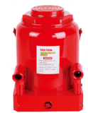Домкрат гидравлический TOR ДГ-CT г/п 100,0 т  (ST10003)