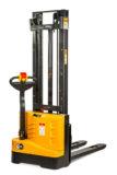 Штабелер электрический самоходный TOR 1,2т  3,3м WS12S-3300