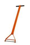Ручка для платформы TOR CRA-9/12