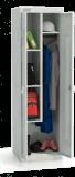 ШМУ 22-530 Шкаф универсальный