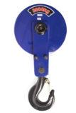 Крюковая подвеска для талей электрических  TOR CD1 3,2 т