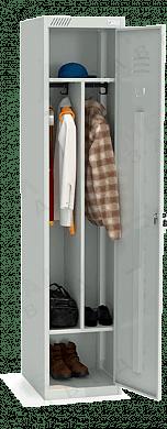 Шкафы для одежды модульные