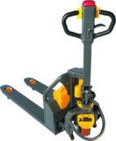 Тележка электрическая самоходная XILIN г/п  1200 CBD12W-Li